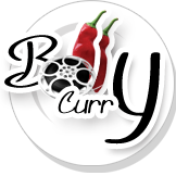 http://www.bollycurry.com/images/bollycurry_logo.png